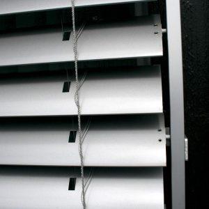80 mm utvendige persienner-kjells-markiser-8