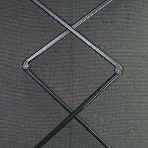 Classic-kjells-markiser-9