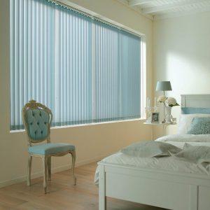 Lyse lameller gir en spesiell stemning i rommet. Utvalget av farger er så stort at du garantert finner yndlingsfargen din eller en match mot et spesielt møbel.