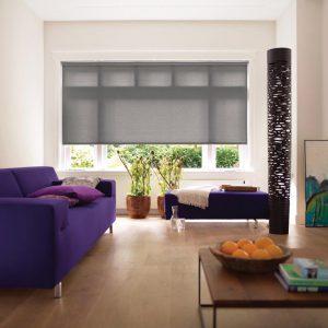 92942 HD Wholesale 2010 4078