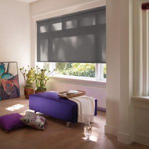 92942 HD Wholesale 2010 4161