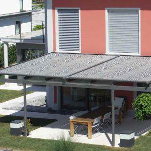 Airomatic Fasadeprodukter Stripete Utsiden 3
